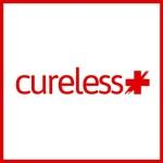 CURELESS