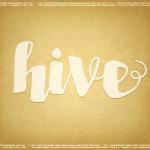 hive-logo-2016-square