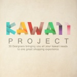 Kawaii Project
