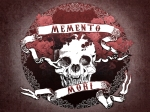 mementomori-group-pick