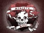 mementomori-group-pick
