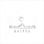 pr!tty - {logo} New