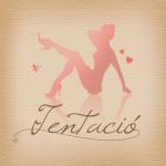 Tentacio logo new c