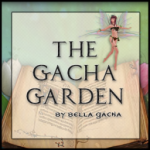 The-Gacha-Garden-Square-Logo-for-Websites