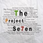The Project Se7en