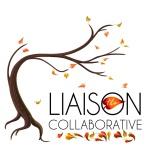 TLC-Logo-Autumn