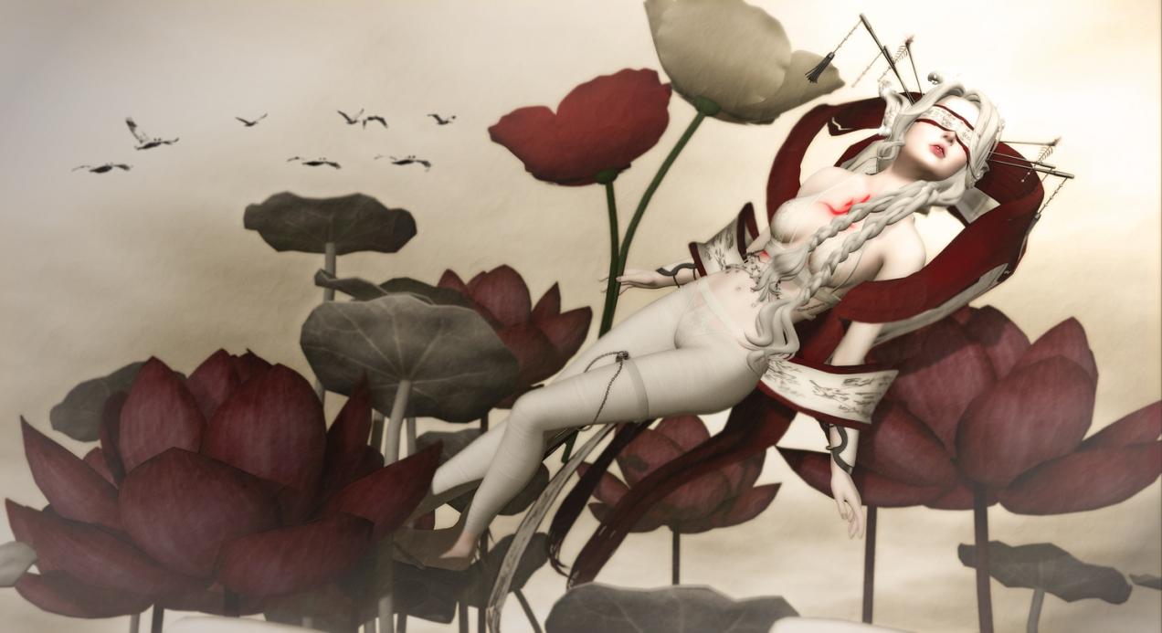 310116-Blossom-W