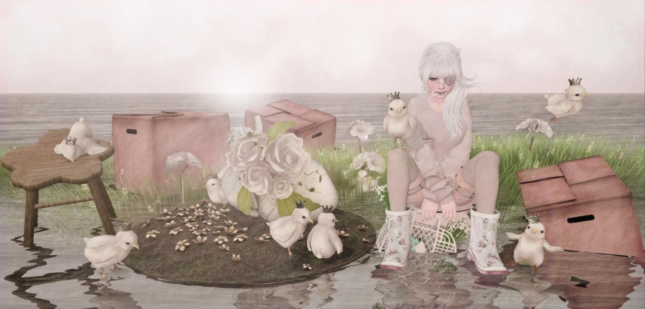 120316-in-the-garden-of-my-
