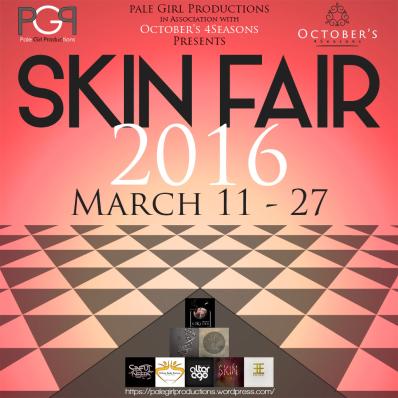 Skin Fair Poster 2016 FINAL SQUARE - FINAL