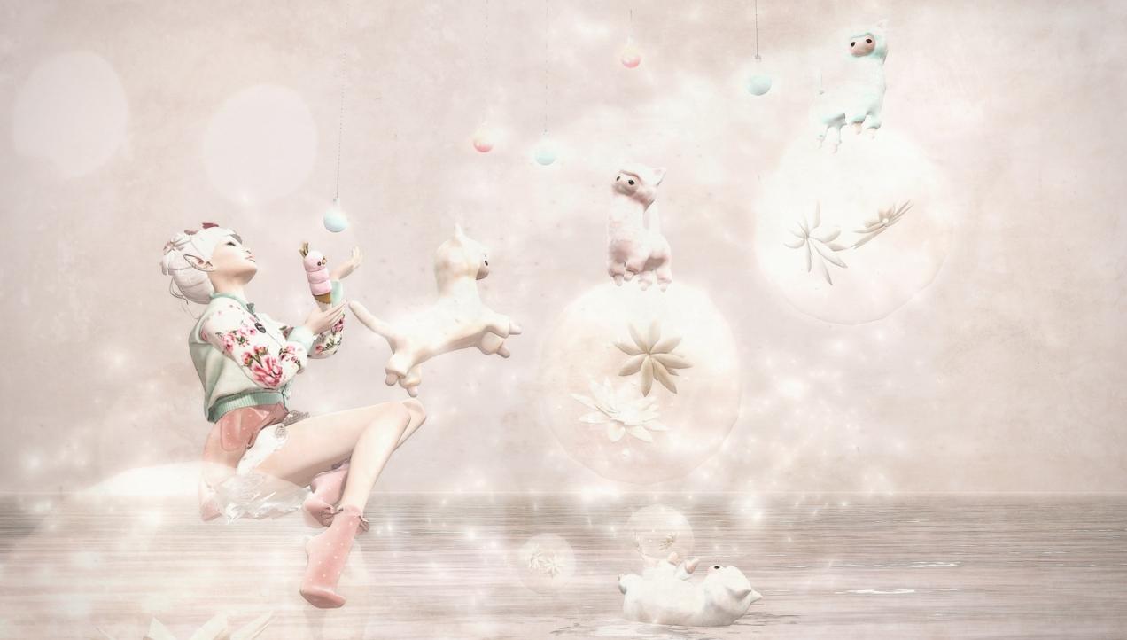 240416-2-Bubbles-W