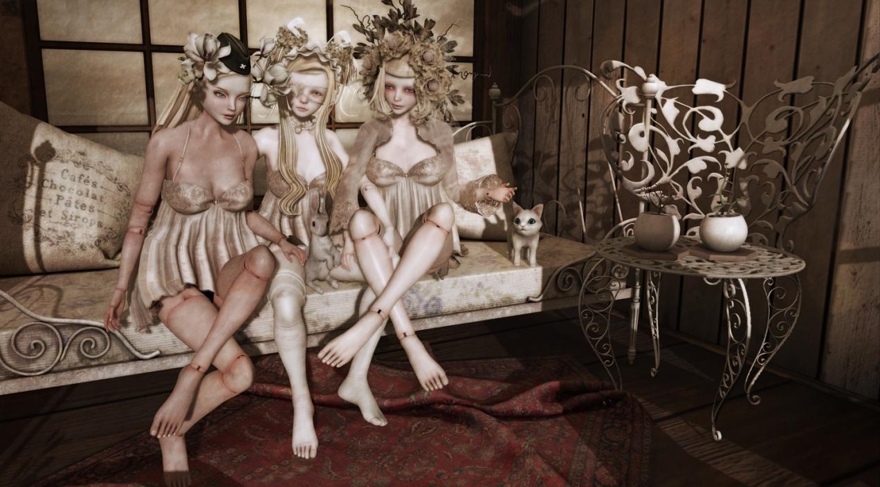 020516-Dolls-W