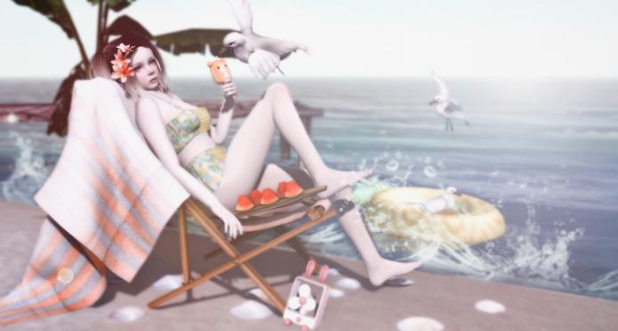 150616-Summer-HazeW