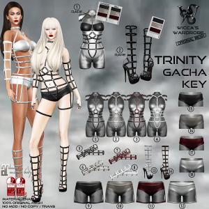 wiccas-wardrobe-trinity-gacha-key-1024