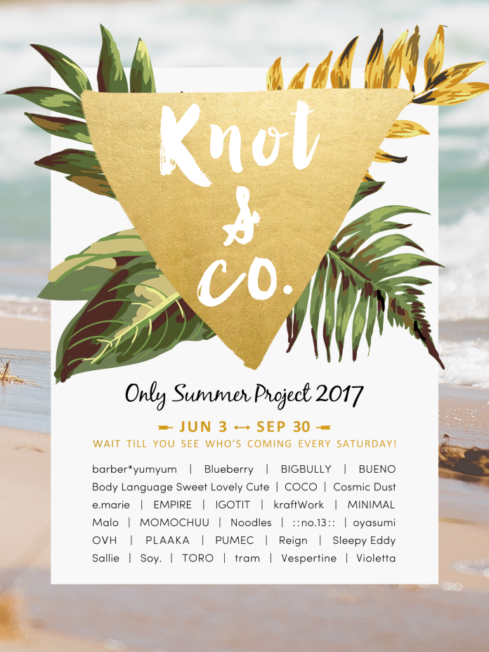 knotandcoposter