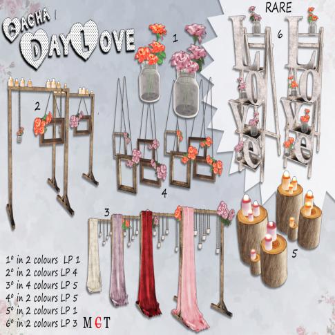LoveDay_cartel