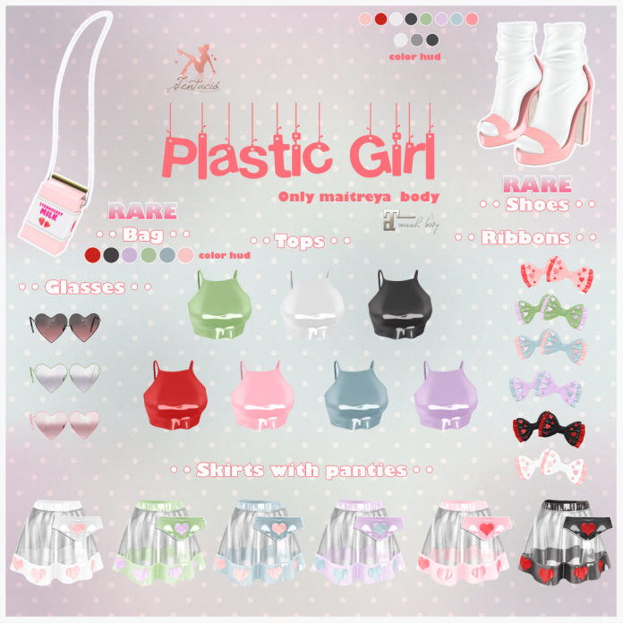 plastic girl key.png