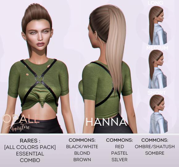 Opale-.-Hanna-Hair-poster.gacha_
