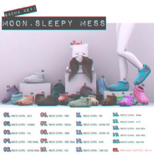 moon_0917