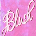 BLUSH052818