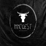 immodest