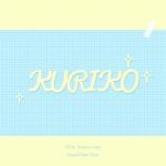 kuriko _logo_